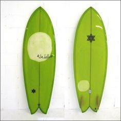 Barbados Surfing conditions are ideal for any level of surfer. Barbados is almost guaranteed to have surf somewhere on any given day of the year. Surfboard Shapes, Surfboard Art, Swimming Party Ideas, Surf Design, Surf Gear, Surfer Style, Sand And Water, Ocean Beach, Longboarding