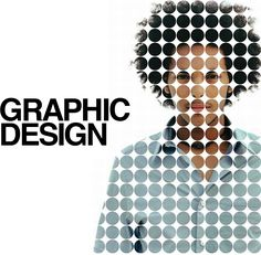 A bachelor's degree in graphic design will provide you with the coursework necessary to succeed in the work force. On average, if you attend a traditional college or university as a full time student, it will probably take you between four and five years to obtain your bachelor's degree. If you decide to attend school part time, or to attend an online learning institution, it will most likely take you longer to complete your degree program.  #bachelorsdegree #graphicdesign