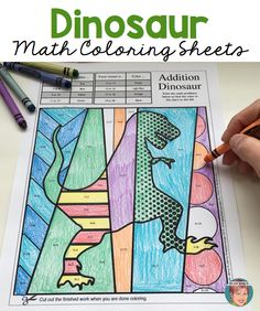 1000 images about art with jenny k resources on pinterest coloring sheets groups poster and. Black Bedroom Furniture Sets. Home Design Ideas