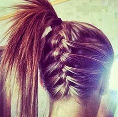hair+style+fashin+for+women.jpg (720×717)