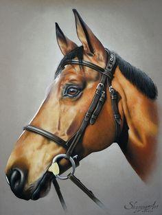 QUIPO by Skyzune ART • Artiste Equin et Animalier • Peinture et pastel.   #art #artist #pastel #cheval #poney #pony #horse #caballo #pferd #equine #équin #equestrian #equestre #stallion #portrait #Skyzune #artiste #animalier #softpastel #pastel #dessin #commande #pet #animal #artisteanimalier #drawing #commission #artwork #realistic #realisticportrait #hyperrealism #photorealistic #pastelart #pet #petportrait #petartist #animal #animalart #animalportrait #portrait #painting