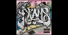 Reams by Reams on Apple Music