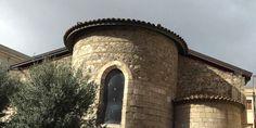 Correva l'anno 757 a.C., quando dei coloni Calcidesi fondarono una città che prese il nome di Zancle (falce); in seguito il centro abitato venne ribattezzato Messana, che divenne poi Messina, la città che tutti oggi conosciamo, ricca di storia antica e che per molto tempo contese a Palermo il titolo di capitale della Sicilia. Proprio …