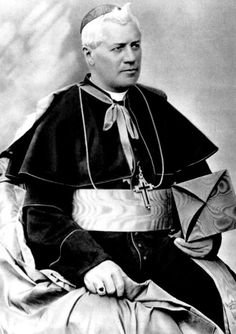 Saint Pius X, Pope and Confessor - 3 September