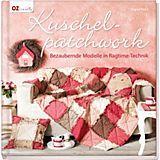 """Buch """"Kuschelpatchwork"""" online kaufen   Buttinette Bastelshop"""