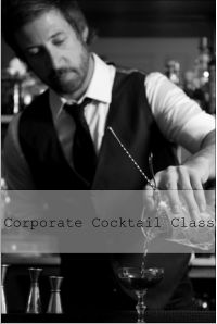 Hire a Cocktail Bartender. Hire a Barman. Hire a Mobile Cocktail Bar Mobile Cocktail Bar, Best Cocktail Bars, Cocktail Making, Fun Team Building Activities, Party Activities, Melbourne, Sydney, Bar Hire, Fun Cocktails