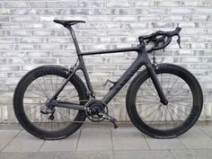 @Canyon | Pure Cycling