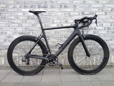 @Jan Canyon | Pure Cycling