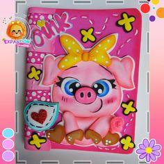 Bussines Ideas, Kawaii Doodles, Ideas Para, Princess Peach, Back To School, Origami, How To Plan, Disney, Party