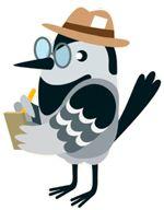 sanomalehtiviikko Teacher Stuff, Newspaper, Disney Characters, Fictional Characters, Teaching, Art, Art Background, Journaling File System, Kunst