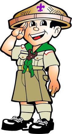 DISCLAIMER: The material on this website is for general education and information, and is intended as a guide only. This website does not officially represent The Boy Scouts of the Philippines. Education Certificate, Book Wallpaper, Kindergarten Centers, Scouting, Boy Scouts, Essentials, Leaves, Wallpapers, Songs