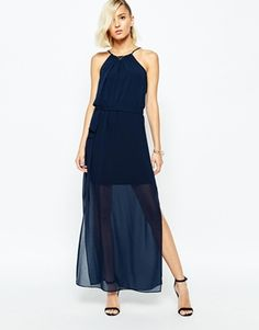 Search: prom dress long maxi - Page 1 of 8   ASOS