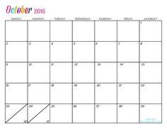 october-calendar-2016