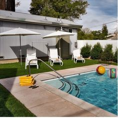 Cottage vacation rental in Healdsburg from VRBO.com! #vacation #rental #travel #vrbo