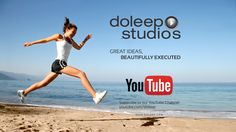 Subscribe to DoLeeP Studios YouTube Channel http://www.youtube.com/doleep http://www.doleep.com #doleepstudios