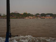 Découvrir la Thaïlande du Nord: Lampang, Phrae, Nan & Chiang Rai #Mekong #Thailand #NorthofThailand Lampang, Chiang Rai, Phuket, Laos, Istanbul Travel, Photos, Beach, Water, Outdoor