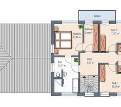 Edition 174 floor_plans 1