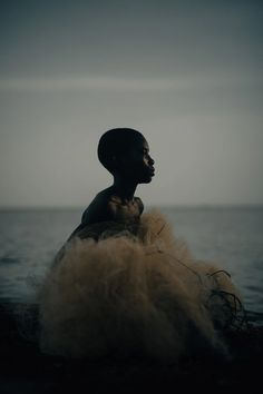 Jeremy Snell cinematically documents life on Ghana's Lake Volta Black Photography, Editorial Photography, Portrait Photography, Fashion Photography, Lake Volta, Ex Machina, Photographing Kids, Black Is Beautiful, Black Girl Magic