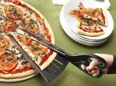 creative kitchen gadget