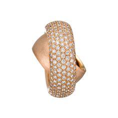 Jörg Kaiser #designerschmuck #designerjuwelier #madeingermany Kaiser, Schmuck Design, Designer, Flip Flops, Gold, Jewelry, Beads, Necklaces, Jewlery