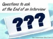 good questions to ask during a phone interview  questions to ask during a phone interview misc  questions