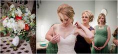 Wedding-Engagement-Thunderbird-chapel-norman-oklahoma-aubrey-lisa-photography_0013 Chapel Wedding, Our Wedding, Norman Oklahoma, Girls Dresses, Flower Girl Dresses, New Beginnings, Wedding Dresses, Fashion, Dresses Of Girls