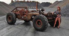jeep-wrangler-rock-crawler-rat-rod-favorite-cars-carzz_2245520_xl.jpg (600×315)