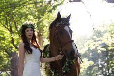 Equestrian Themed Weddings by Rebecca www.rebeccaclarkephotography.co.uk