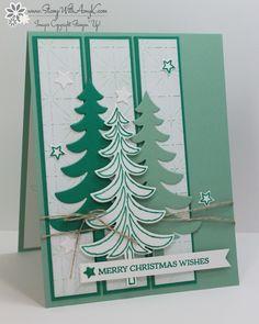 santas-sleigh-stamp-with-amy-k