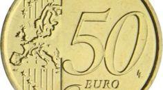 50centimos