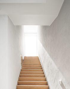 Seinäjoen Asuntomessujen 32 sisustusvinkkiä