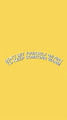Top Aesthetic Quote Wallpaper Yellow 19 In quote lockscreen wallpaper by Aesthet. Top Aesthetic Quote Wallpaper Yellow 19 In quote lockscreen wallpaper by Aesthetic Quote Wallpaper Words Wallpaper, Wallpaper Quotes, Wallpaper Ideas, Positive Vibes, Positive Quotes, Yellow Quotes, Quotes Lockscreen, Happy Words, Photo Wall Collage