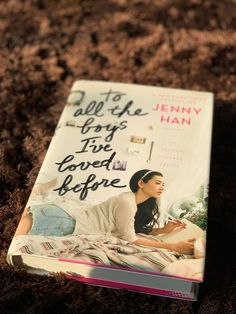 25 Best Romance Novels to Read at Least Once - Dailybugle Novels To Read, Books To Read Online, My Life Next Door, High School Romance, Best Romance Novels, Rainbow Rowell, Summer Romance, The Fault In Our Stars, Still Love You