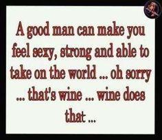 Sooooo true!!