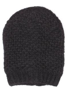 b1b51cc0a31 26 Best Hottest Fashion Friendly Fingerless Gloves images ...