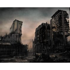 James Chadderton - Media City
