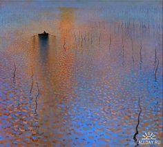 картинка восход солнца - Поиск в Google