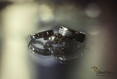 #WeddingRing #WeddingPhotography #WeddingPhotographer #CandidCaptures #MelbourneWedding #WeddingPhotographerMelbourne