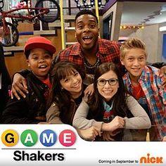 Game Shakers.jpg