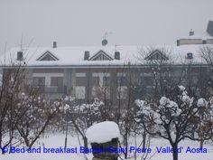 esterno casa inverno exterior home winter