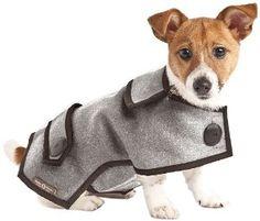 Designer dog coats - Google Search