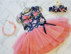 Little Mama has to get this outfit...