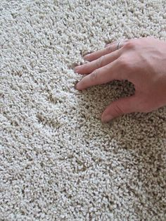 Berber Loop Carpet Google Search Pinteres