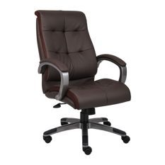 used steelcase leap worklounge chair for sale in chicago il