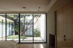 Mid-Century Modern Home in Mayflower Estates - Photograph 7969