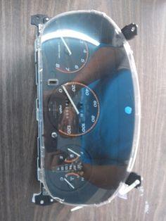 Honda civic año 1999 stock 1949SEMINUEVO ORIGINAL PREGUNTA POR LO QUE NECESITAS ALOS TELEFONOS 3318145076 Y 3322228817 GRACIAS.