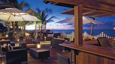 Seven Stars Resort, a simply stellar getaway: Travel Weekly