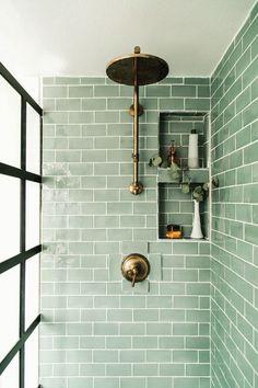 34 best contemporary small bathrooms images modern bathrooms rh pinterest com