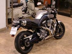 Yamaha Mt, Htm, Motorcycle, Vehicles, House, Templates, The Originals, Home, Motorcycles