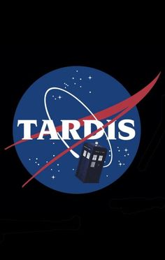 if NASA does eventually build a TARDIS and never tells anyone until they changed the name!What if NASA does eventually build a TARDIS and never tells anyone until they changed the name! The Tardis, Tardis Doctor Who, Doctor Who Art, 11th Doctor, Sherlock, Nasa, Doctor Who Wallpaper, Tardis Wallpaper, Fangirl